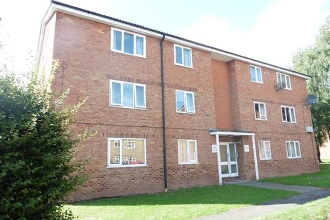 Location. Situated to the north-west of Hereford city centre. To be let unfurnished. This one bedroom flat has night storage heating, an electric cooker and a washing machine. Ground Floor Communal Entrance Hall and stairs leading to: Second Floor Off communal landing: Entrance hall: Storage cupboard Living room: Spacious with night storage heater Kitchen: Fitted units with built-in electric oven and hob, washing machine and space for a fridge. Bedroom 1: Good sized double bedroom with built in wardrobes Bathroom: Bathroom suite comprising: Electric shower over bath, hand basin, w.C. External: Communal grounds Parking: Parking space in car park Rent: £395 pcm exclusive of all outgoings. Deposit: £545 is required. Availability: Available from: Now Suitability: Single person, or a couple. Notes and landlord preferences: No sharers. No pets/animals. No children. Non smokers only. Managed by arena lettings: Yes Viewing: Strictly by appointment with the Agent. Please see our Terms on which a Tenancy is offered for our fees, terms and conditions for tenants, provided with every application form or upon request. (This information sheet does not form any part of an offer or contract. All statements contained in the above relating to this property are made without responsibility on the part of Arena Lettings. The prospective tenant should satisfy himself that the property is suitable for his needs). Council tax band: Band A Directions From the Arena office: Head west to the traffic lights in St Nicholas Street. Turn right in to Victoria Street, then left at the traffic lights (in to Eign Street). Continue through traffic lights (at Sainsbury), on to Whitecross Road. At the roundabout take the third exit, on to Three Elms Road. Continue past Homebase and take next right. Pass the shops and Nicholson Court is the second blocks of flats on the left. Estimated journey time: Approximately 5 - 10 minutes by car from Arena Lettings.