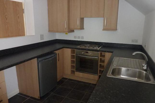 Location. Situated to the centre of Hereford city. To be let unfurnished, gas central heating and parking Second floor Entrance Hall: Sitting room: Tv aerial, telephone point Kitchen: Modern fitted units, built in oven and hob, tiled flooring, fridge, washer/dryer Bedroom 1: Double bedroom Bathroom: White bathroom suite comprising: Shower over bath, hand basin, w.C Parking: Off road parking space Rent: £510 pcm exclusive Deposit: £660 Availability: Available from: 15th November 2014 Suitability: Single person, couple or sharers Notes and landlord preferences: No pets/animals. No children. Non smokers only. Managed by arena lettings: No Viewing: Strictly by appointment with the Agent. Estimated journey time: Approximately 6 minutes walk from Arena Lettings.
