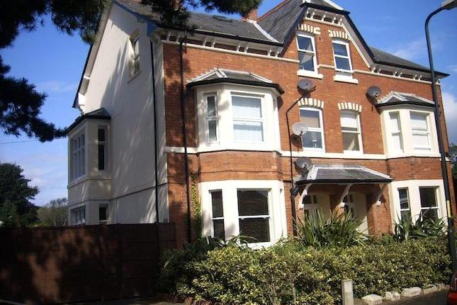 Location. In a popular location North of the river. To be let unfurnished, having night storage heating. Communal entrance hall and stairs to first floor landing: This first floor flat comprises: Kitchen: Fitted kitchen, built-in electric cooker and hob, plumbing for washing machine. Living Room: Open fireplace, bare floorboards. Bedroom 1: Good sized double bedroom, two fitted wardrobes, ornamental fireplace. Inner Hall: Bedroom 2: Smaller double bedroom, airing cupboard. Bathroom: White bathroom suite comprising hand basin, w.C. Corner bath with electric shower over. Parking: Street parking Rent: £525.00 pcm exclusive of all outgoings Deposit: £675.00 is required. Availability: Available from: Now Suitability: Single person, couple or small family. Sharers considered. Notes and landlord preferences: No animals or pets. Non smokers only. Council Tax Band: A managed by arena lettings: Yes Viewing: Strictly by appointment with the Agent. Please see our Terms on which a Tenancy is offered for our fees, terms and conditions for tenants, provided with every application form or upon request. (This information sheet does not form any part of an offer or contract. All statements contained in the above relating to this property are made without responsibility on the part of Arena Lettings. The prospective tenant should satisfy himself that the property is suitable for his needs). Directions: Turn right onto Victoria Street - A49 At traffic signals turn left onto the A438 (signposted Brecon) Turn right onto Baggallay Street. The flat can be found at the end of the road on the left hand side. Estimated journey time: By car 1 - 2 minutes
