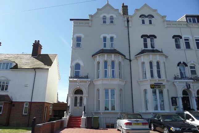 A feast for the eyes! We are very proud to present this wonderful family home in A fantastic location. Boasting 9 beds & three receptions set out over 5 floors. Views towards the seafront from most of the rooms! This magnificent house has to be viewed to appreciate the many original features.