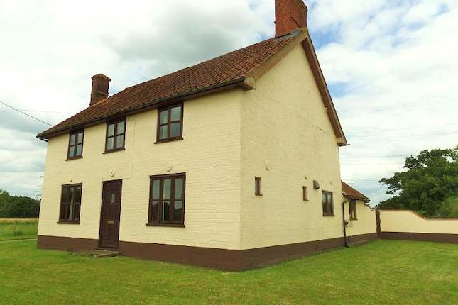 Standing in 2.6 acres with outbuildings and paddocks, this 3 bedroom farmhouse offers traditional country living.