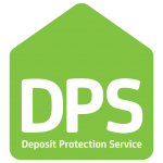 dps-logo-green