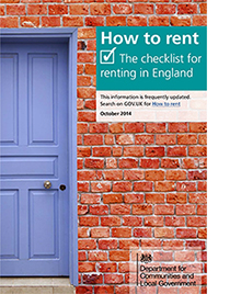 how-to-rent-checklist