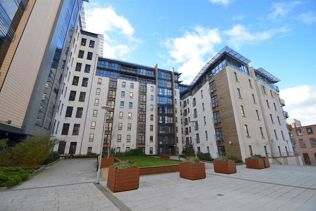 A fantastic opportunity to rent this beautifully well presented fully furnished, two double bedroom apartment located on the fourth floor of this popular waterside development. Comprising of two double bedrooms, bathroom and en suite shower room, open plan kitchen / living area, juliet balcony and secure parking