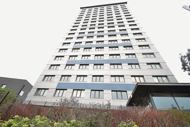 Unique opportunity to acquire this investment portfolio of 27 - one bedroom apartments in the High Point development. The portfolio has been very well managed and is currently fully occupied generating a strong net yield of 6.9%. Full investment pack and viewings are available for interested parties.