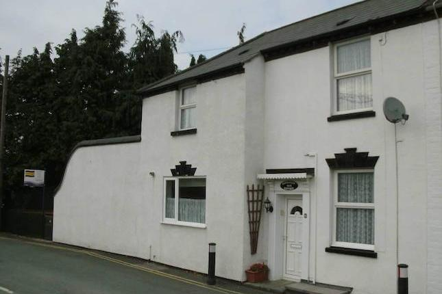 This delightful period cottage was built circa 1849 and is situated within the Stourport On Severn Town Centre and all its amenities. The accommodation has been well cared for and improved upon by the current owner and comprises of a lounge, kitchen, rear hall, bathroom, cellar with vaulted ceiling and two bedrooms. The property benefits further from a gas central heating system & double glazing. View Today. Epc Band D