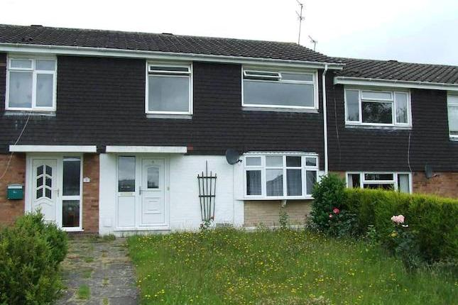 This mid-terraced house is situated on the ever popular Offmore Farm development and comprises of lounge, kitchen / diner and cloakroom to the ground floor, three bedrooms and bathroom to the first floor. Benefitting from double glazing, gas central heating system and garage with off road parking. Viewing is essential to secure this family home, available October 2014 at £650 per calendar month.