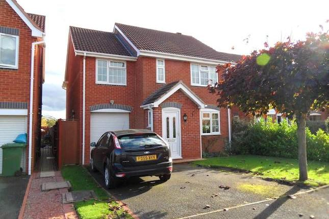 This detached house is situated on this popular residential location and having been extended to the side and rear the property must be viewed to be fully appreciate the flexible family living on offer. Having been well cared for by the current owners the ground floor accommodation comprises a lounge, kitchen diner, utility, cloakroom and a further reception room that could be used as a study, fifth bedroom or sun room opening out to the rear garden and offering a master bedroom with ensuite, three further bedrooms and family bathroom to the first floor. Benefitting further from a gas central heating system, double glazing, storage garage and off road parking. Viewing is a must to secure this delightful home. EPC band tba.