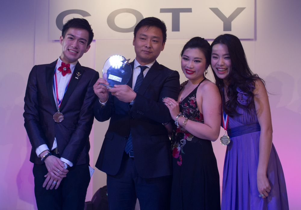 ISPY-2016-Airline-of-the-year-Hong-Kong