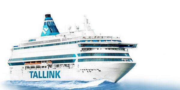 Tallink Deploys U2018biggest Baltic Cruise Shipu2019 | Travel Retail Business