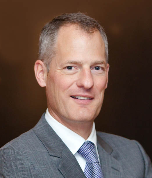 New Dfs Ceo To Bring Continuity And Retain Company S