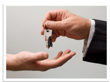 liberty gate letting and property management services