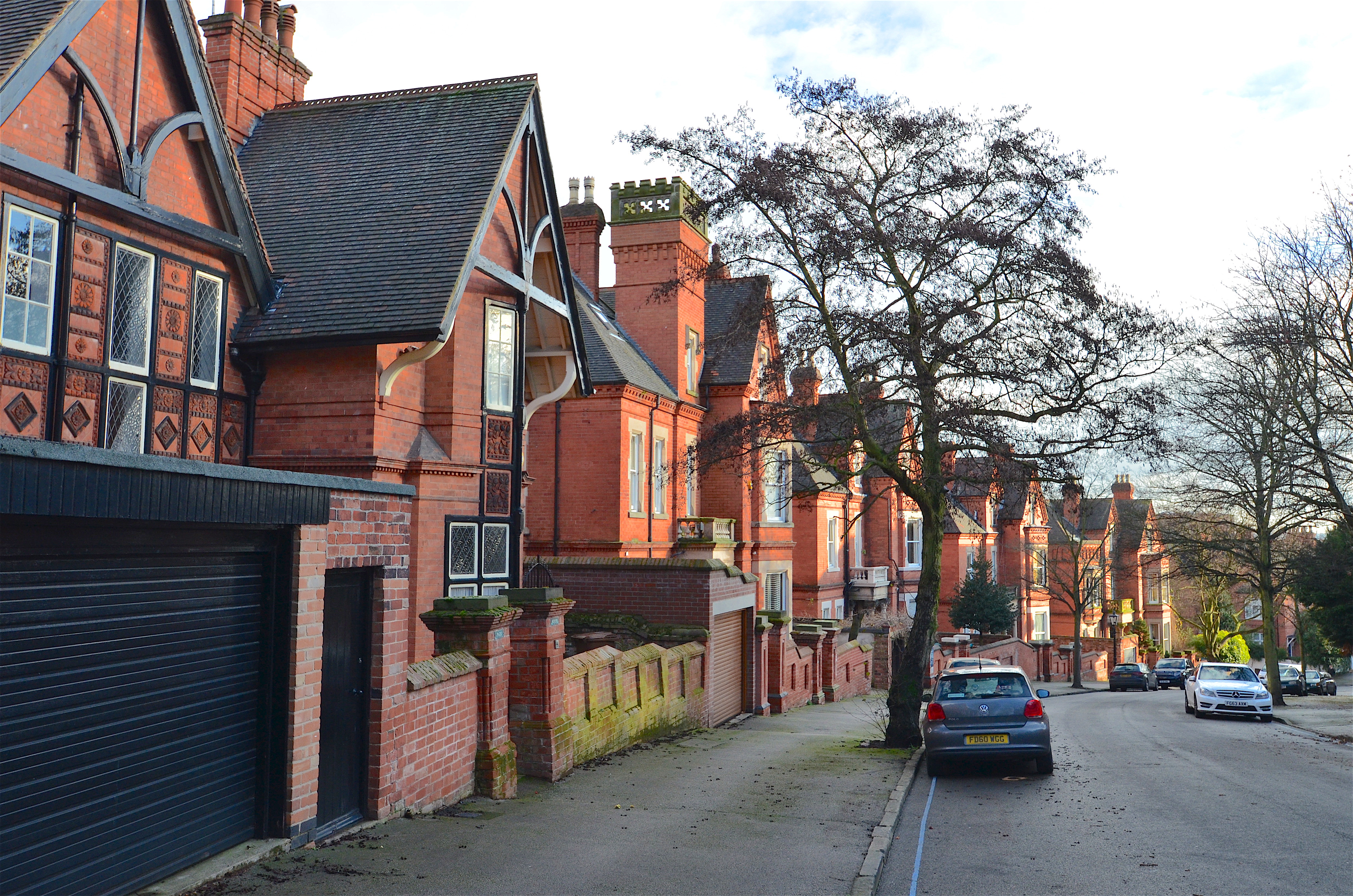 Stamp Duty Calculator On Listed Buildings