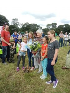 Outwood-Village-Show4