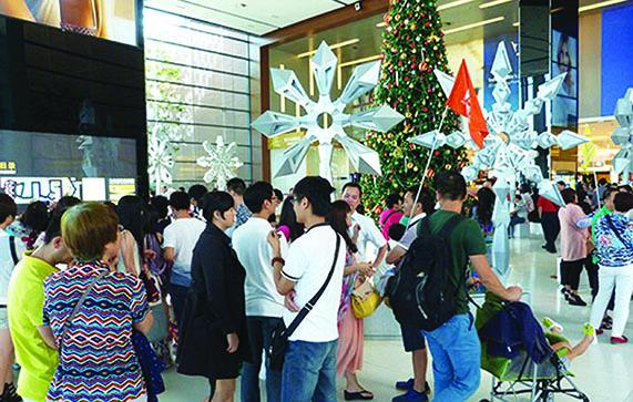 Αποτέλεσμα εικόνας για Report predicts Chinese visitors traveling foreign will hit 200m by 2020