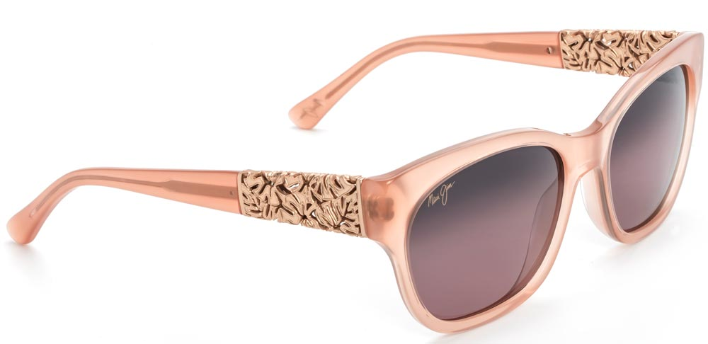 453da3b889 Maui Jim takes  giant leap  into glamour market