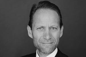 Patrick Bouchard joins Estée Lauder Companies in TR | Travel Retail Business