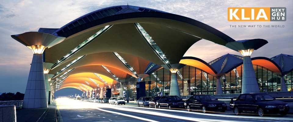 MAHB invites bids for KLIA in open tender   Travel Retail Business
