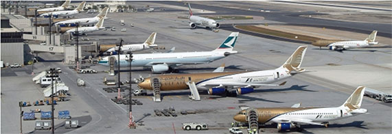 Image result for bahrain airport