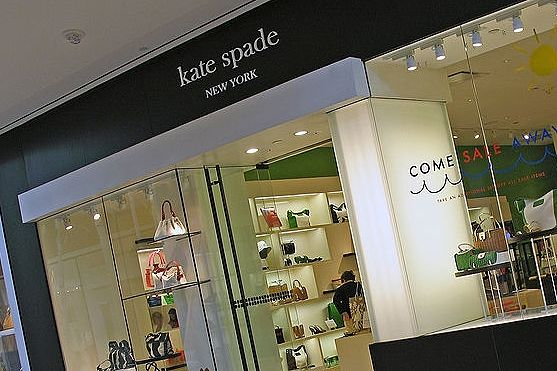 Kate Spade pops up at New York's JFK   Travel Retail Business