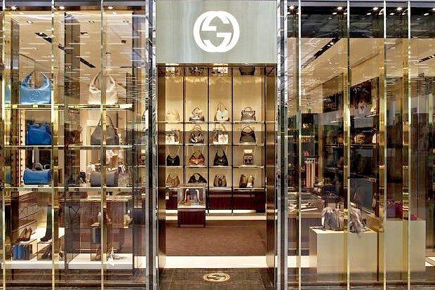 7666860b18d Boutique Gucci Bebe Paris