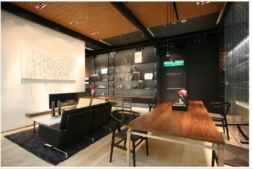 Georg Jensen Store Turns 25 At Cph Airport Travel Retail Business