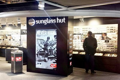 082c3e1195f Sunglass Hut sees +28% rise in TR locations
