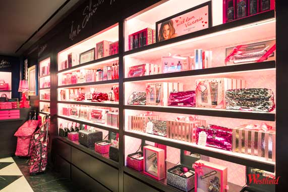 35852190d1c54 New Hudson Group stores open at JFK's Terminal 8 | Travel Retail ...
