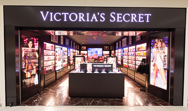Presenting victorias secret insulated available today online. Browse victorias secret insulated available on sale! Toggle navigation Yard and Garden Supplies Store.