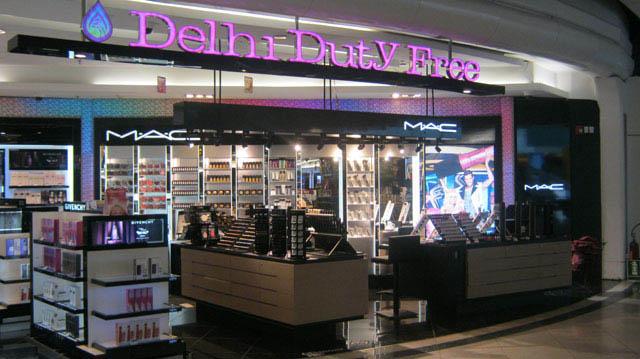 7556cef0a Delhi Duty Free