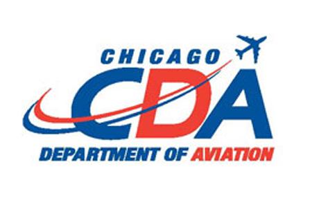 Chicago airport hosts Beijing airport delegation | Travel ...