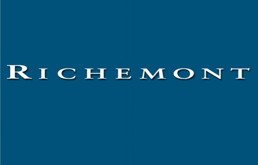 Asia Sales Slow For Richemont Travel Retail Business