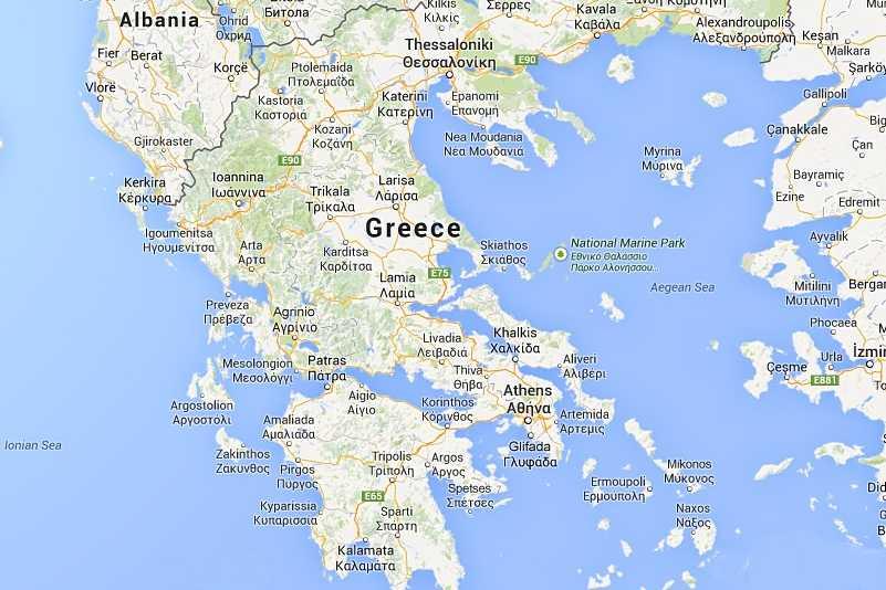 Fraport consortium wins tender for 14 Greek regional