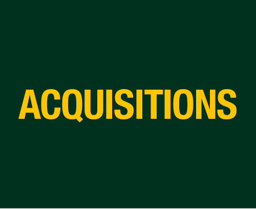acquisitions-banners-500x408