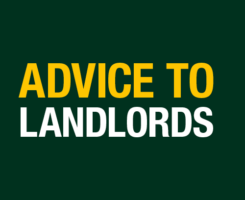 advice-to-landlords-banners-500x408
