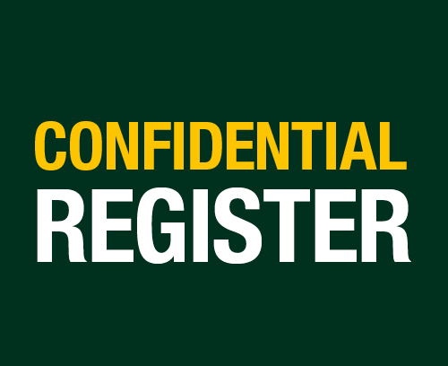confidential-register-banners-500x408