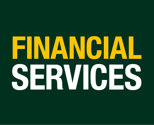 financial-services-banners-500x408
