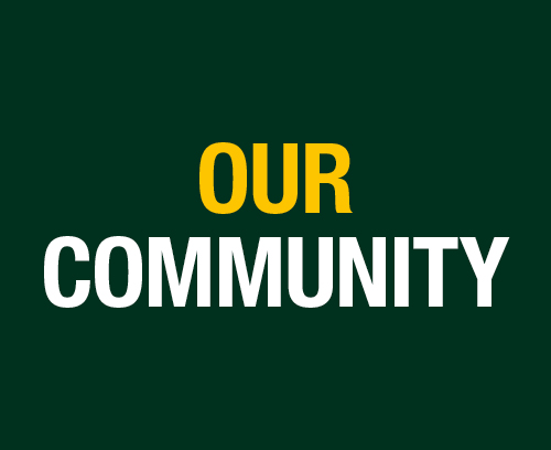 our-community-banners-500x408