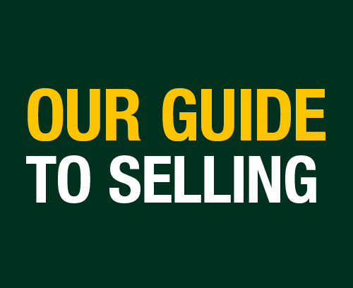our-guide-to-selling-banners-500x408