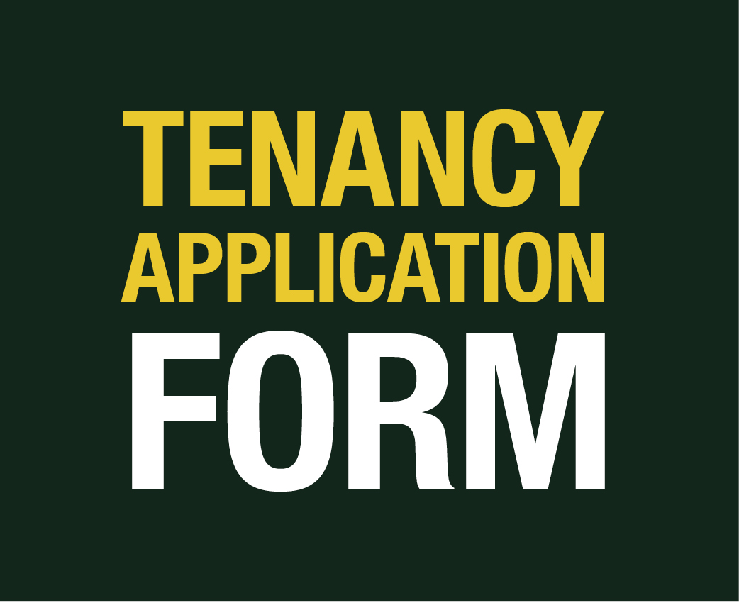 tenancy-application-form-banners-500x408