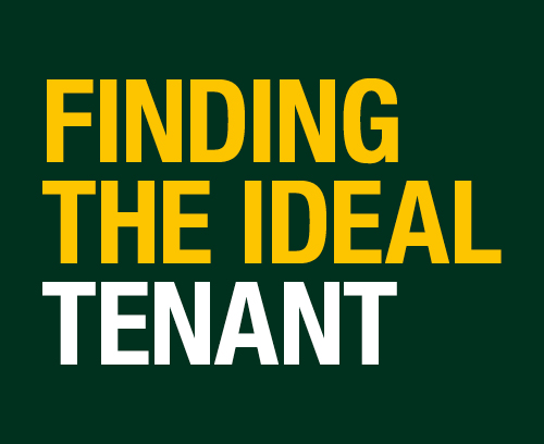 finding-the-ideal-tenant-banners-500x408