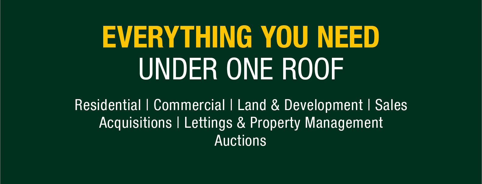Exeter Estate Agents  Property Buying and Letting