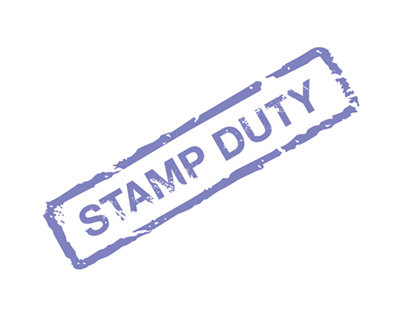 HMRC changes SDLT guide - buy to let investors may have overpaid