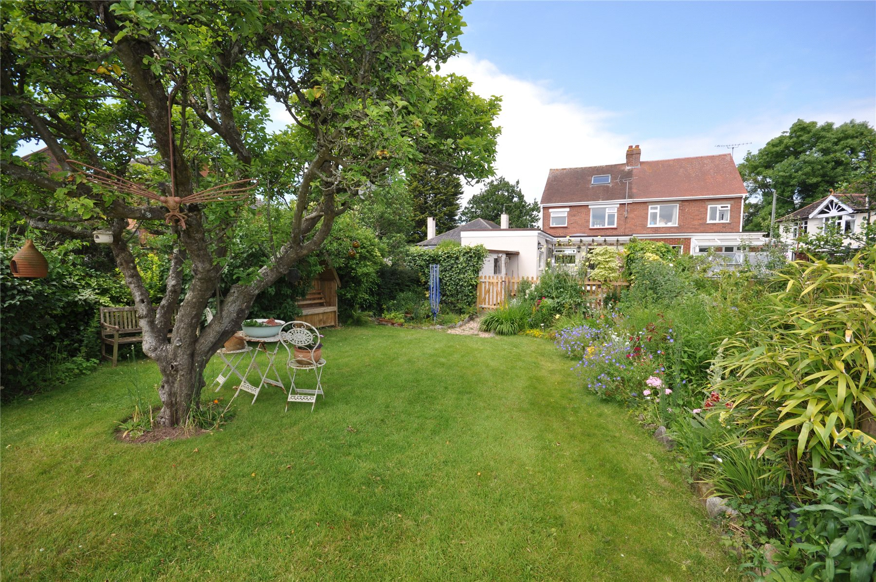 for sale exeter estate agents property buying and